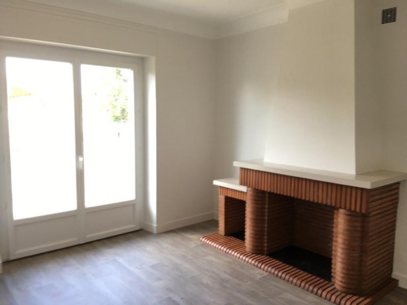 Verkoop  huis Parentis en born 275600€ - Foto 5