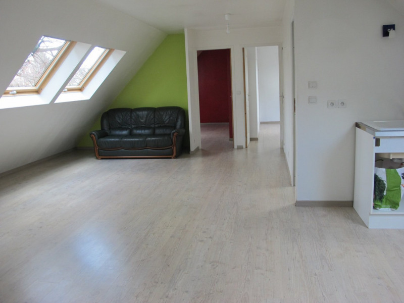 Sale house / villa Gagny 354000€ - Picture 7