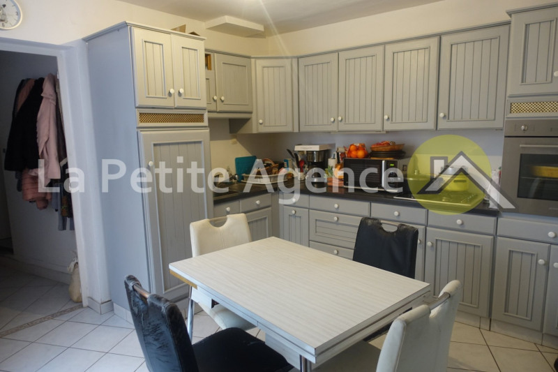 Sale house / villa Gondecourt 147 900€ - Picture 1