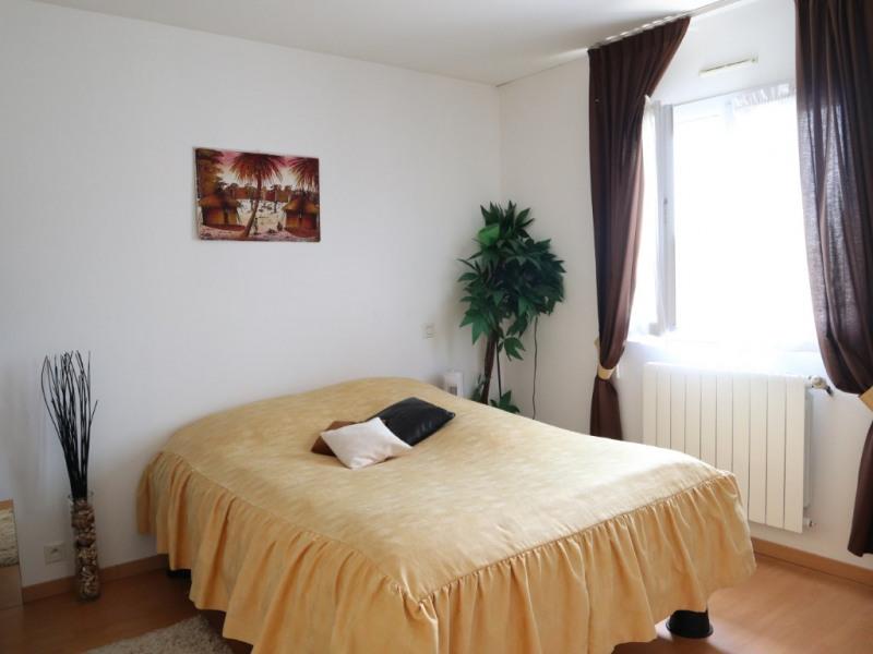 Vente maison / villa Saint paul les dax 323000€ - Photo 10