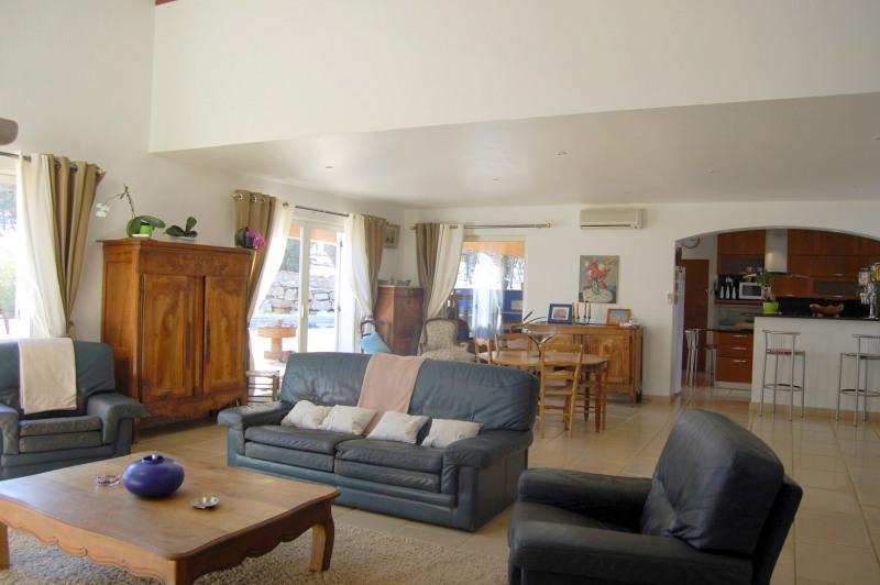Deluxe sale house / villa Mons 1260000€ - Picture 9