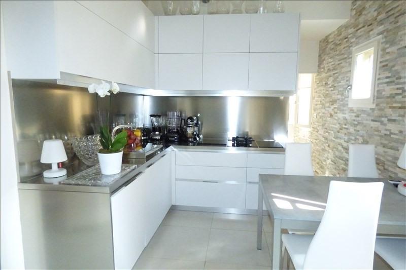 Deluxe sale house / villa Romans sur isere 452000€ - Picture 3