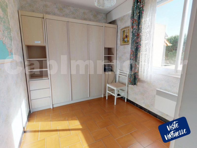 Vente appartement Bandol 299 000€ - Photo 8