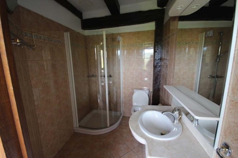 Sale house / villa Najac 147000€ - Picture 6
