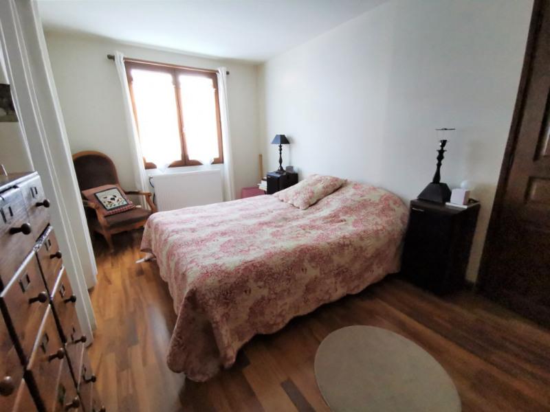 Sale house / villa Dammarie les lys 270000€ - Picture 4