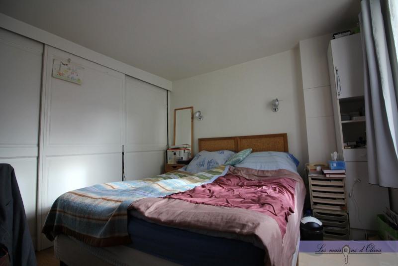 Vente appartement Paris 4ème 772500€ - Photo 4