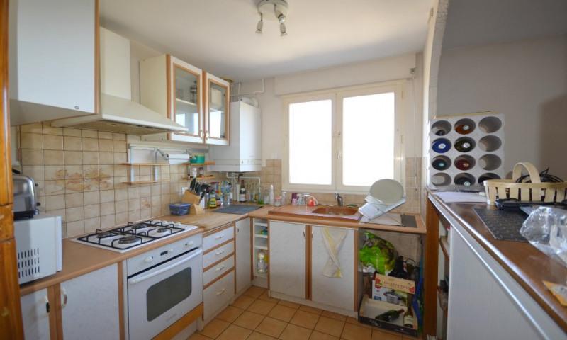 Rental apartment Plaisir 860€ CC - Picture 4