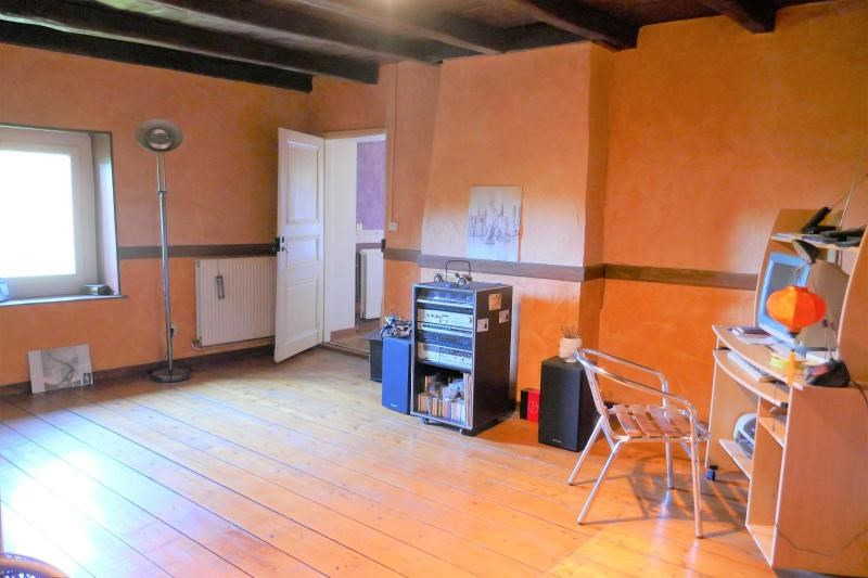 Vente maison / villa Ceignes 159 000€ - Photo 9