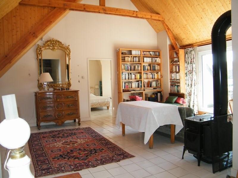 Deluxe sale house / villa Caen 598000€ - Picture 6