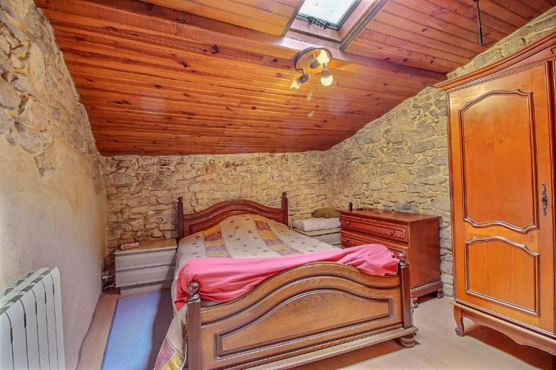 Vente maison / villa Bezouce 96000€ - Photo 5