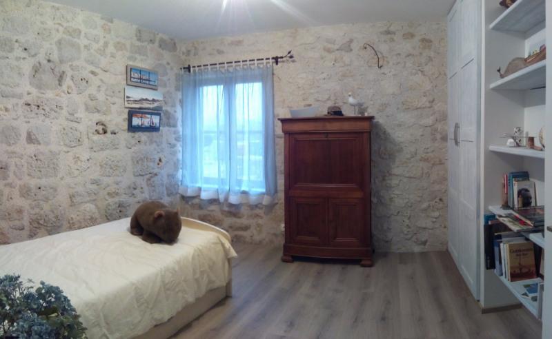 Sale house / villa Agen 394000€ - Picture 12