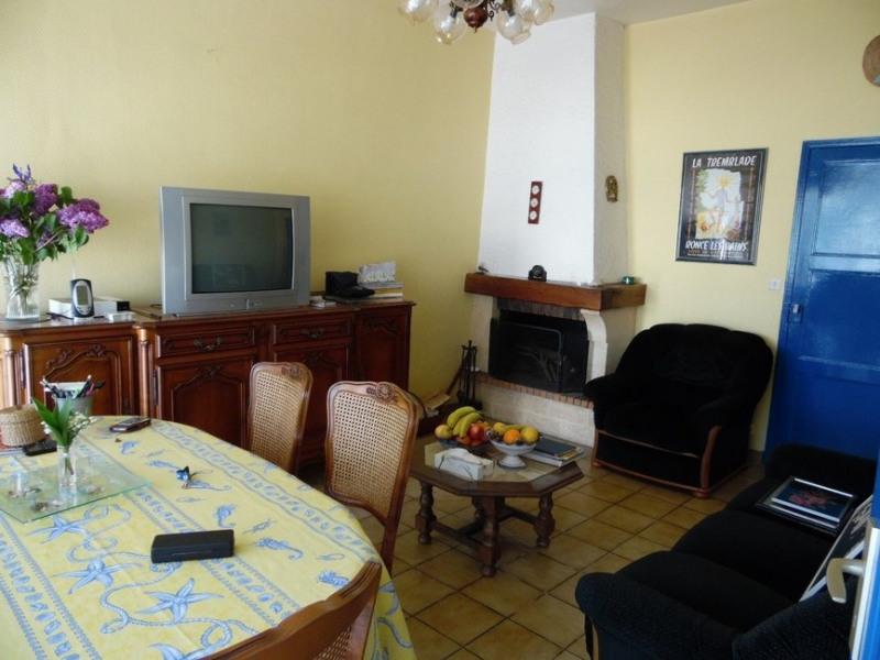 Vente maison / villa Ronce les bains 229500€ - Photo 4