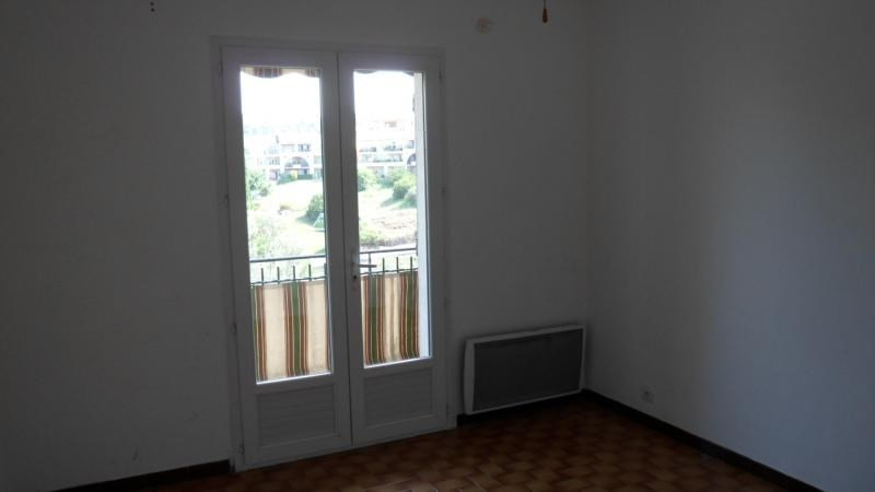 Продажa дом Roquebrune sur argens 270000€ - Фото 5