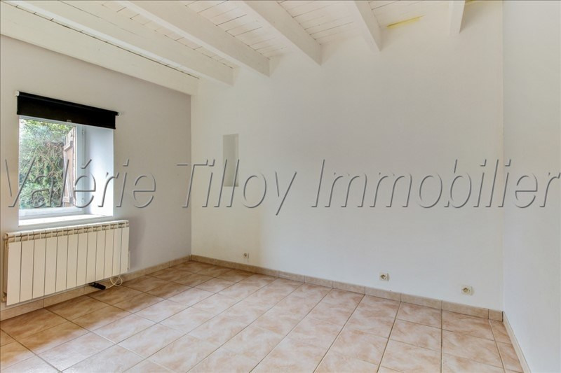 Vente maison / villa Chanteloup 175 950€ - Photo 7