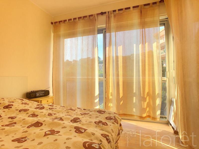 Vente appartement Roquebrune-cap-martin 277000€ - Photo 3