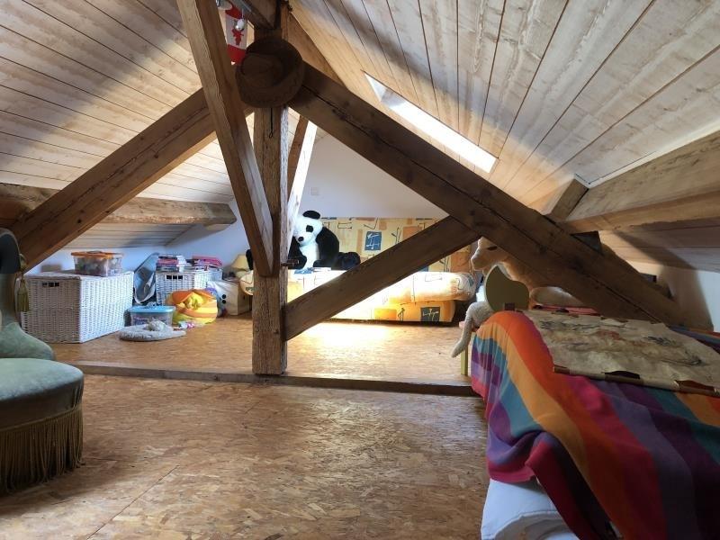 Venta  casa St benoit 259000€ - Fotografía 10