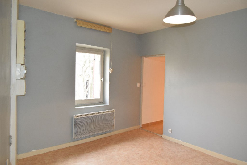 Location appartement Eygalieres 605€ CC - Photo 1