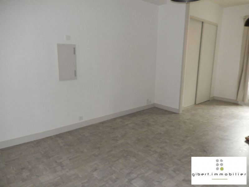 Location appartement Le puy en velay 385€ CC - Photo 4