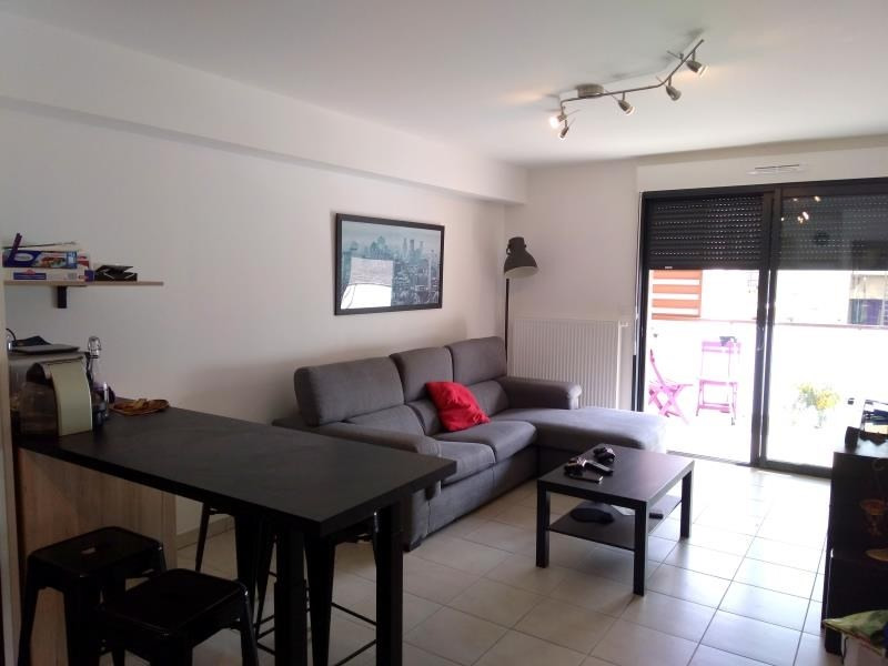 Location appartement Port vendres 590€ CC - Photo 2
