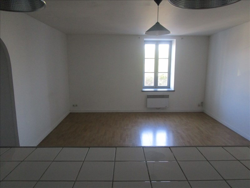Location appartement Carcassonne 460€ CC - Photo 5