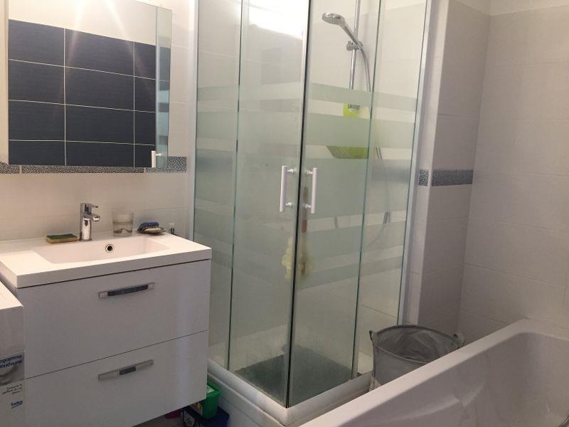 Sale apartment Royan 263750€ - Picture 7