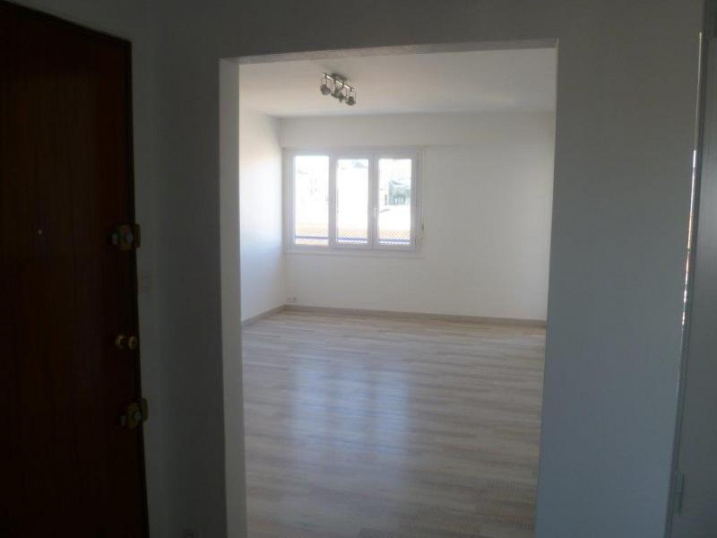Vente appartement Les sables d olonne 193900€ - Photo 10