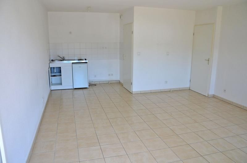 Location appartement Bellegarde sur valserine 562€ CC - Photo 3