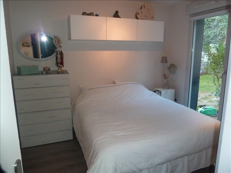 Sale apartment Verneuil sur seine 210000€ - Picture 5