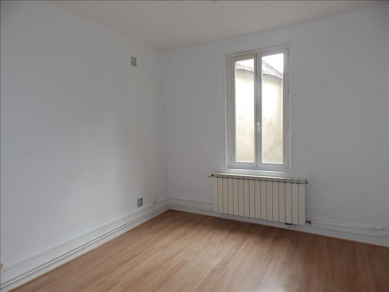 Alquiler  apartamento Moulins 490€ CC - Fotografía 9