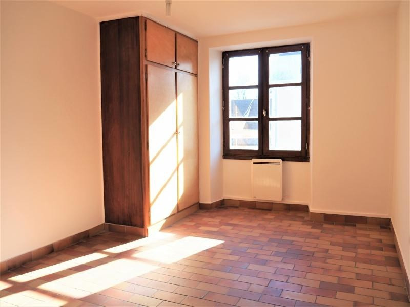 Revenda casa Rambouillet 266000€ - Fotografia 5