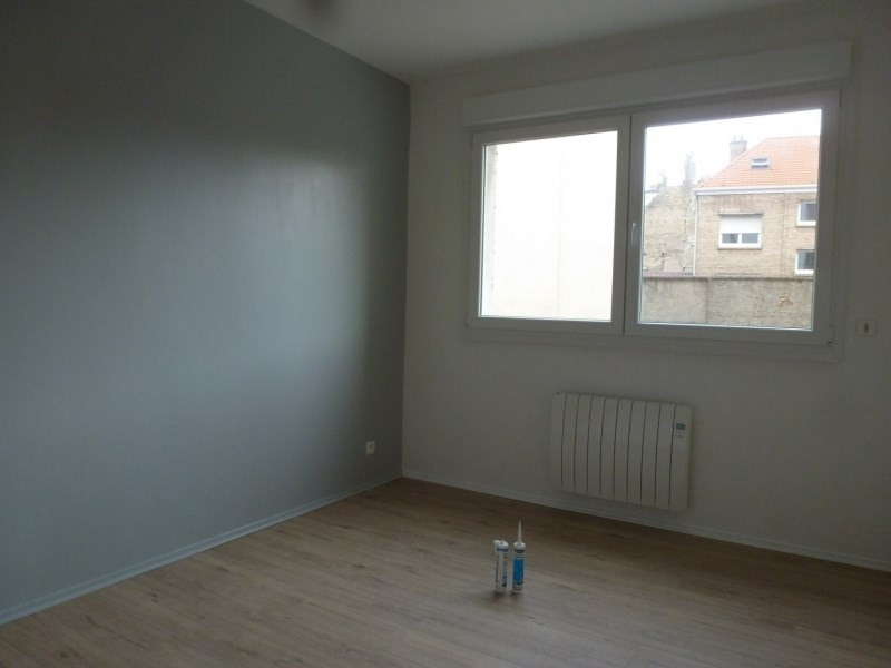 Location appartement Dunkerque 880€ CC - Photo 5