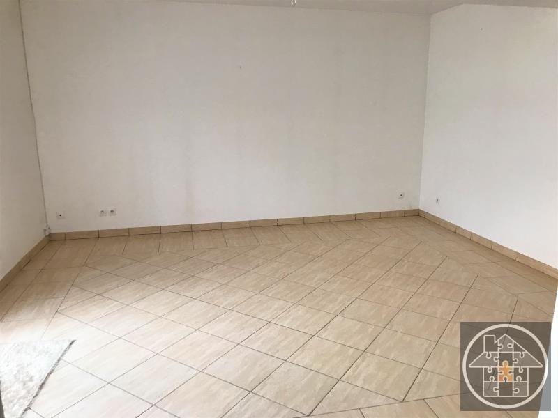 Sale house / villa Thourotte 188000€ - Picture 3