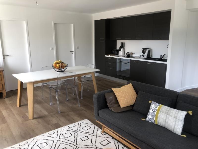 Vente appartement Royan 221600€ - Photo 3