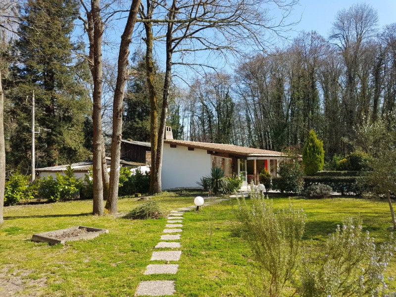 Vente divers Le pian medoc 595 000€ - Photo 15
