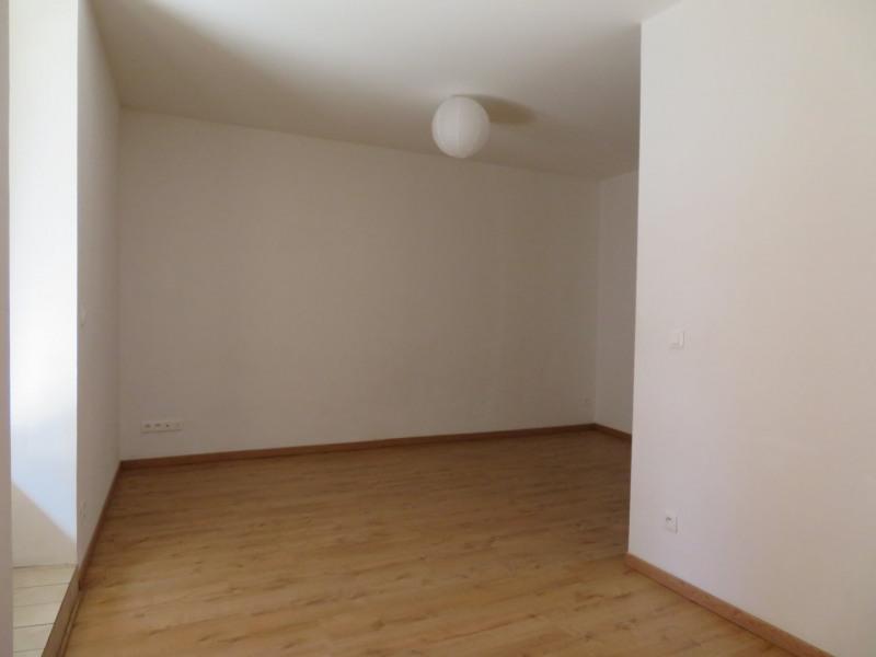Location appartement Agen 367€ CC - Photo 2