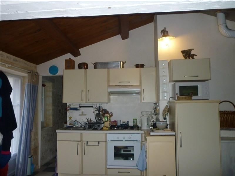 Vente maison / villa St pierre d oleron 178800€ - Photo 5