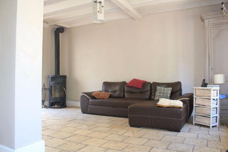 Vente maison / villa Saint laurent d aigouze 188000€ - Photo 5