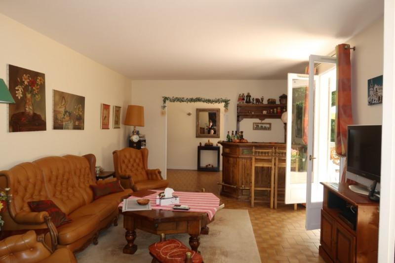 Venta  casa Chaudon 472500€ - Fotografía 2