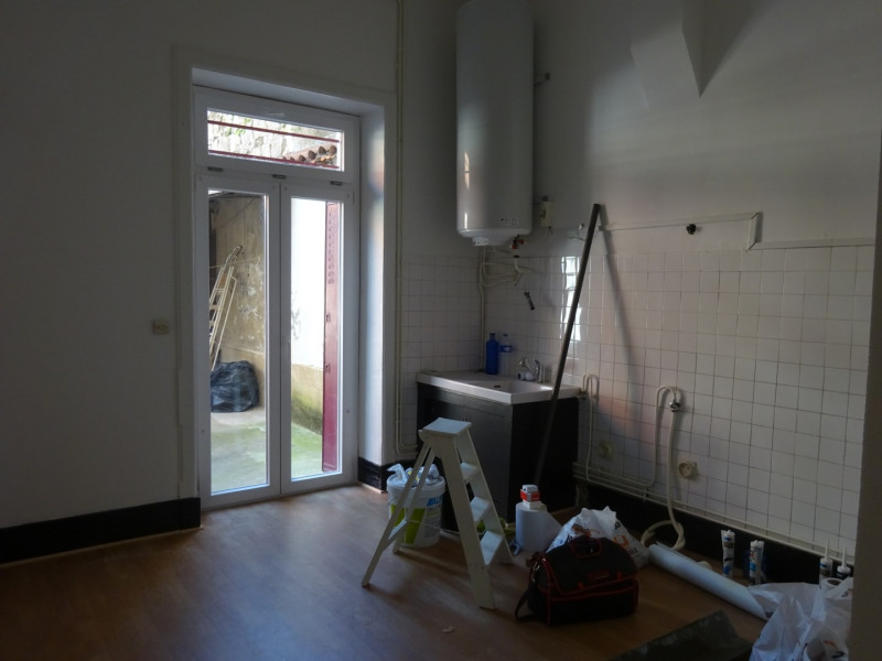 Location appartement Oullins 1 110€ CC - Photo 6