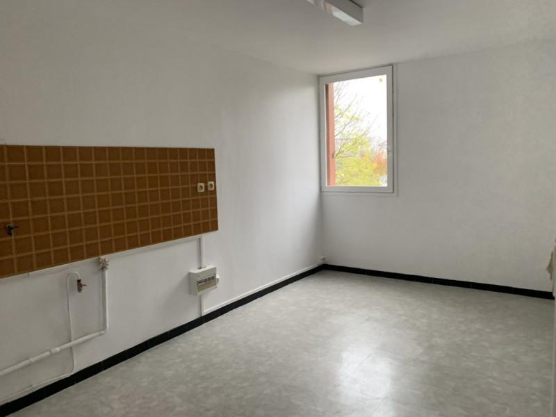 Sale apartment Le raincy 184000€ - Picture 4