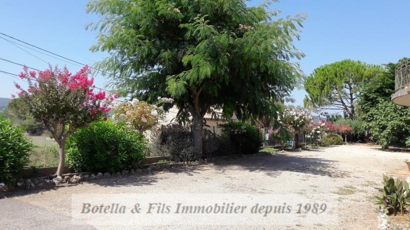 Venta  casa St michel d'euzet 266000€ - Fotografía 3