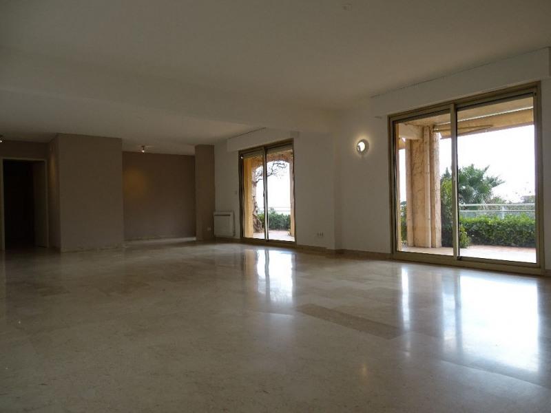 Location appartement Nice 2475€ CC - Photo 4