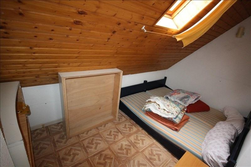 Vente appartement Vielle aure 72500€ - Photo 5