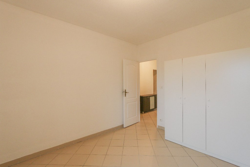Sale apartment Ruffieux 95 400€ - Picture 8