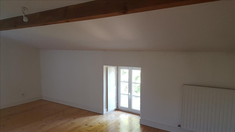Location maison / villa Niort 800€ CC - Photo 6