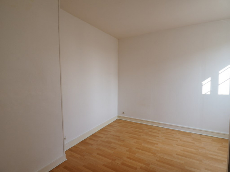 Rental apartment Melun 572€ CC - Picture 9