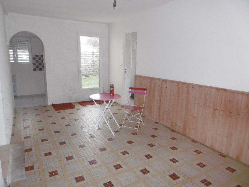 Sale house / villa La chapelle achard 116 000€ - Picture 3