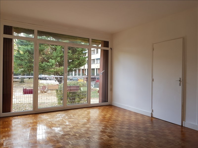 Rental apartment Antony 1 020€ CC - Picture 1