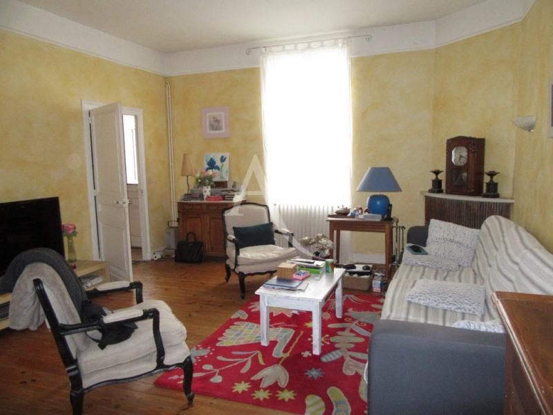 Vente maison / villa Perigueux 174900€ - Photo 5