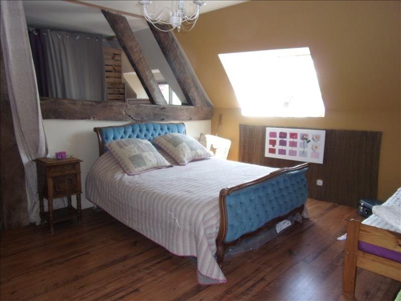 Vente maison / villa Livre sur changeon 244400€ - Photo 9